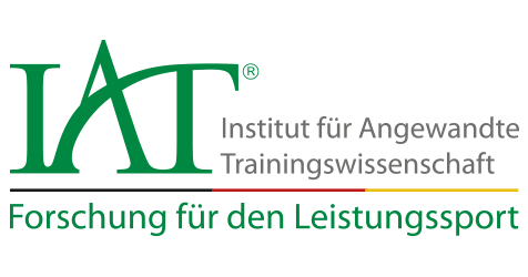 IAT Leipzig