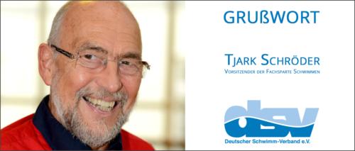 Newsmeldung_Grußwort-Tjark-Schröder