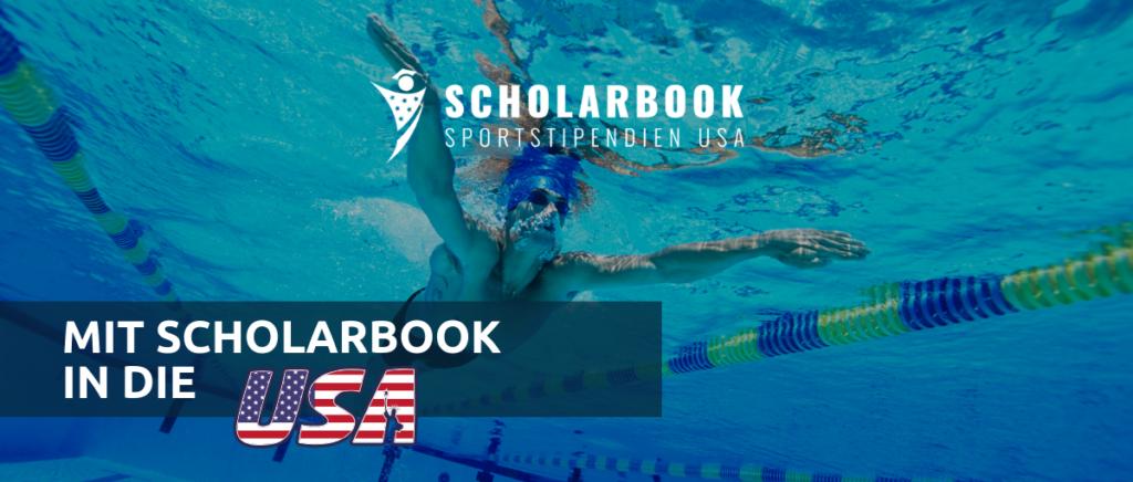 #Anzeige: Abenteuer USA – Mit Scholarbook zum Sportstipendium