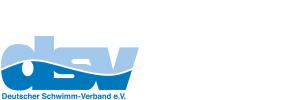 Logo Deutsche Jahrgangsmeisterschaften Schwimmen 2020
