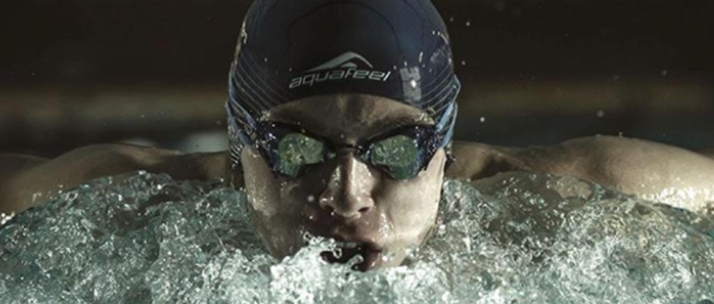 Aquafeel wird DSV-Pool-Partner und startet mit besonderer Aktion zur DJM